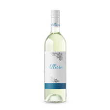 2020 Allura New Zealand Sauvignon Blanc (12 Bottles)